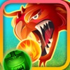 Marbles Mania 2 - The Dragon's Lair