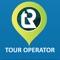 Tours (Operator App)