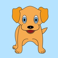 Codes for My Puppy - My Virtual Pet Hack