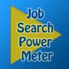 Marshall Karp - Job Search Power Meter  artwork
