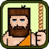 Tap n Climb - Top Free Rope Climbing Game