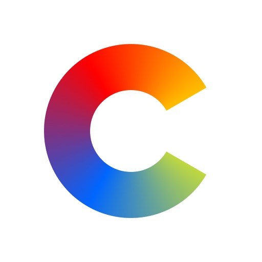 Chromic - Video Filters, Vintage, Effects, Editor