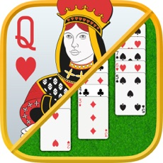 Activities of Free Solitaire Games