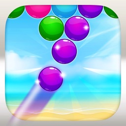 Jelly Shooter - Crush The Bubble Madness