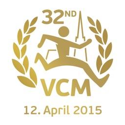 VCM 2015