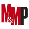 Media & Marketing Polska