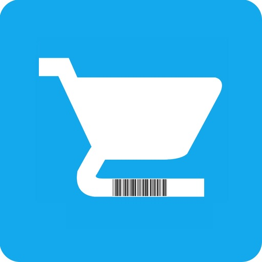 Shoppers App HD Scan Barcode