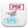 XPS-to-PDF : Batch Convert XPS and OXPS files into PDF, Images & Text - RootRise Technologies Pvt. Ltd.