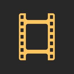 MyMovies