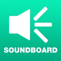 The Sounds of Vine Pro for iOS 8