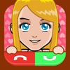 Avatar Maker - Manga Your Contacts - iPhoneアプリ