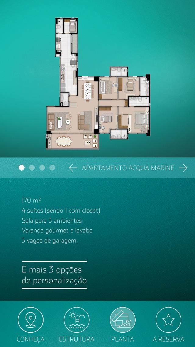 Acqua Marine Experience Smart-3