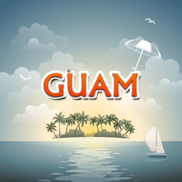 Guam Island Travel Guide