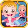 Baby Hazel Day Care