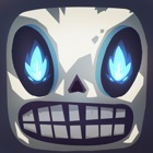 Muertitos (The Little Dead): A Matching Puzzle for your Brain icon
