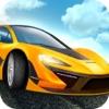 Speed X - 3D极限赛车