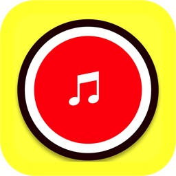 AvFX - awesome video effect, editor & background music edit for Instagram, Facebook, Youtube, Vine