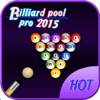 Hafiz Umar - Billiard Pool Pro 2015 artwork