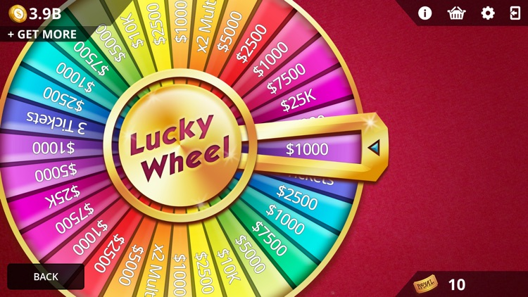 Pai Gow Poker - Royal Online Casino