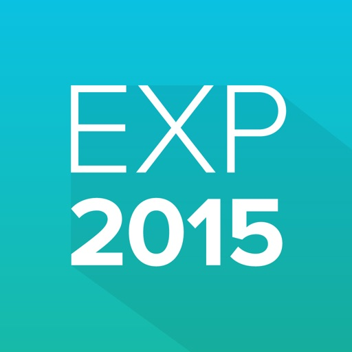 Medallia Experience 2015