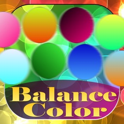 Abound Balance Color Balls! - Tilt & Rolling Ball Game for Free! -
