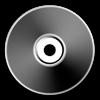 DiscBurner - WEI LI