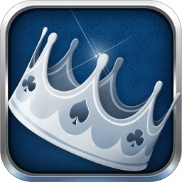 `FreeCell Solitaire: Basic