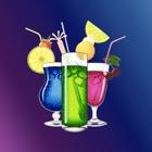 Bebidas & Drinks icon