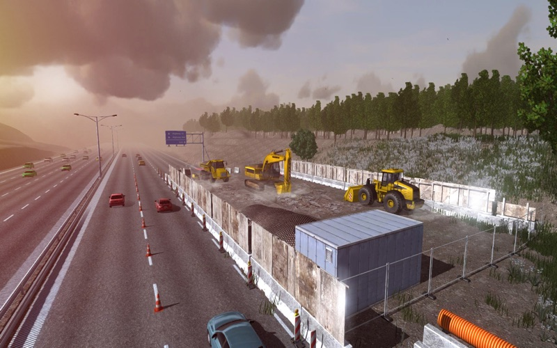 DIG IT! - A Digger Simulator screenshot 4