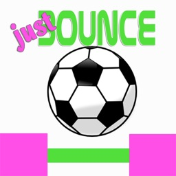Just Bounce!
