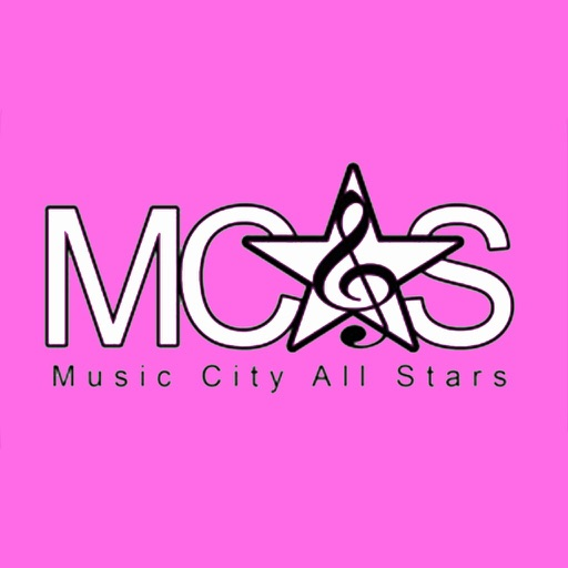 Music City All Stars