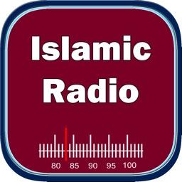 Islamic Radio Recorder