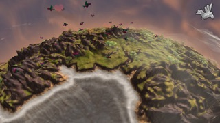 Topia World Builder screenshot1