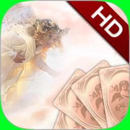 Angel Tarot HD