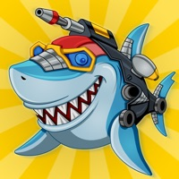 Codes for Spelling Wars - Shoot Words Down - Play with New Friends Hack