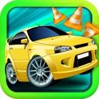 Barley-Break - GT Car Deluxe icon
