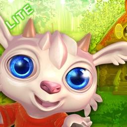 Волк и семеро козлят - живая и добрая интерактивная развивающая сказка для детей. Бесплатная версия