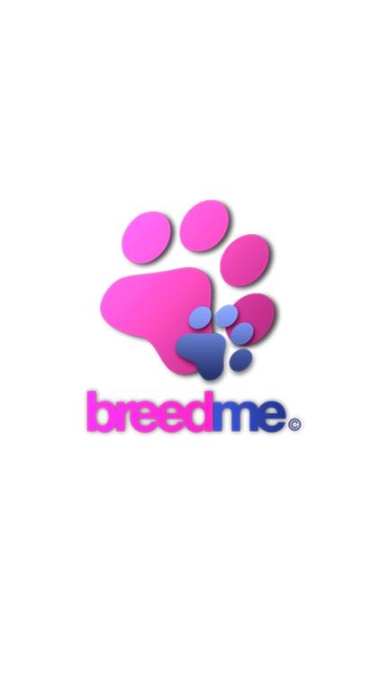 Breedme screenshot-0