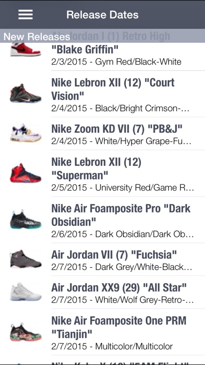 SPG Pro: Add to Cart Sneaker Bot