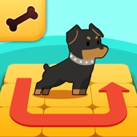 Codes for Drag my puppy Hack