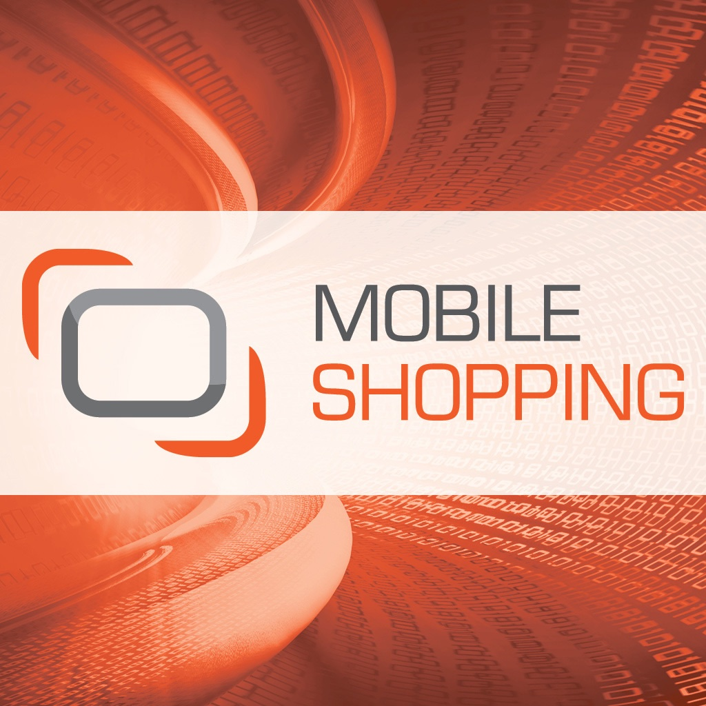 Mobile Shopping 2015