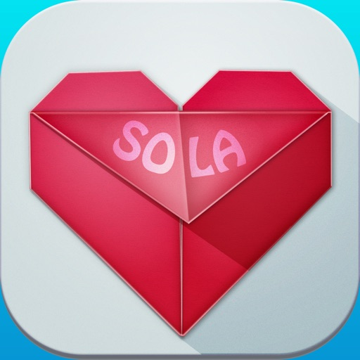 SOLA - Scout Online for Love and Affection