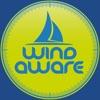 Wind Aware Pro