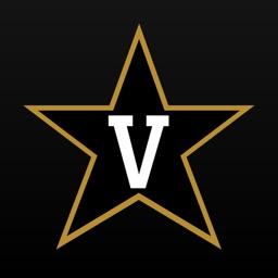 Vanderbilt RWC