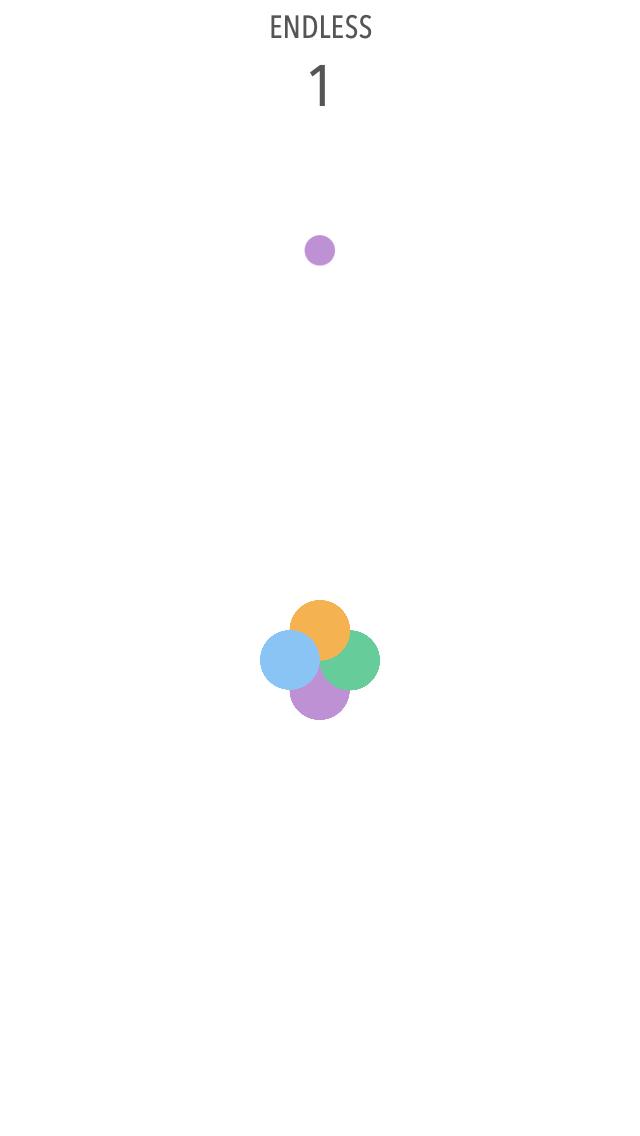Colour Dropのおすすめ画像3