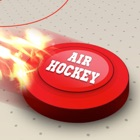 Air Hockey Official 2015 icon