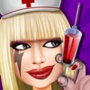 Celebrity Doctor - Kids Games