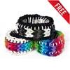 Rainbow Loom Free