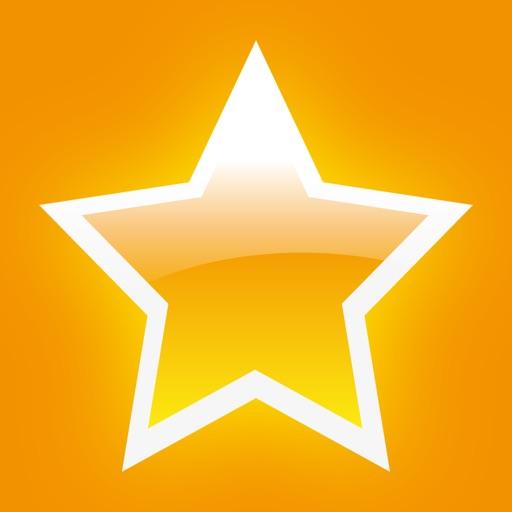 Hanjie-Star