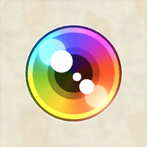 Portrait Painter Pro